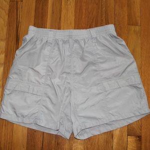 Columbia GRT Shorts Men's M